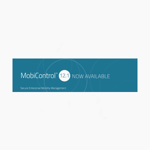 MOBICONTROL – SCOPE Middle East