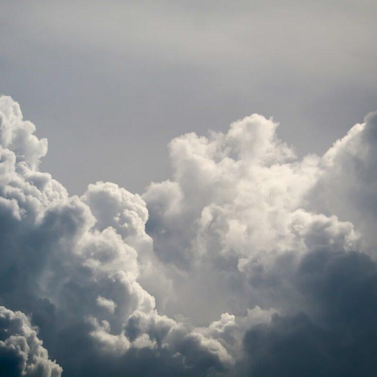 Splunk + C3M Cloud Control Integration for actionable Cloud Security Intelligence