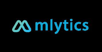 mlytics-logo