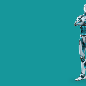 ESET increases regional footprint with SCOPE Middle East partnership