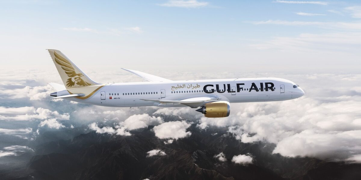 Success Story : Why Gulf Air Chose the WALLIX Bastion