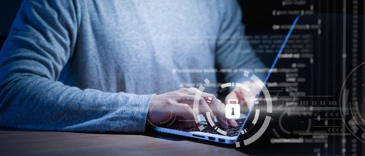 Zero Trust approach to Cybersecurity